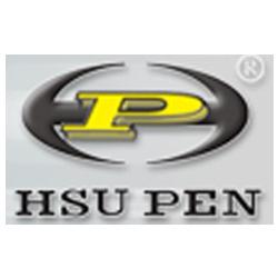 Hsu Pen
