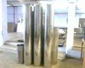 Stainless Steel Fabrication, In Tamil Nadu