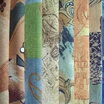 Sofa And Curtain Fabrics - Designer Sofa Clothes Retailer from Rajkot