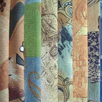 Cloth Designs | Designer Sofa Clothes Shreenathji Cloth Traders Retailer In