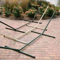 Metal Hammock Stand (15 Feet)