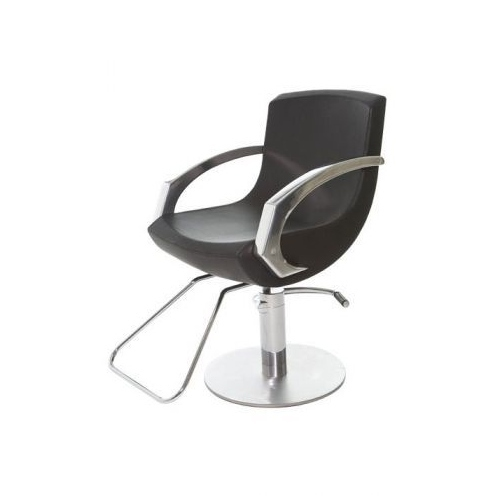 Steel Chairs Hydraulic Chairs Manufacturer From Chennai