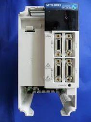 MR-J2S-350B Repair