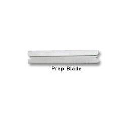 Podiatry Blades