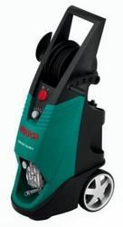 Bosch Car Washer ब श क र व शर Automotive Repair Tools