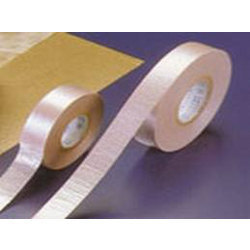 Insulation Tape Suppliers Manufacturers Amp Traders In India