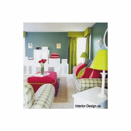 Interior Designing Services: Interiors Designing Services Service