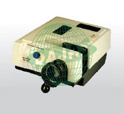 Film Strip & Slide Projector