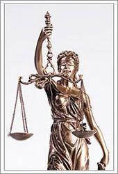 Corporate Statutory Compliance Service
