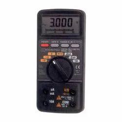 KEW-1008 Digital Multimeter