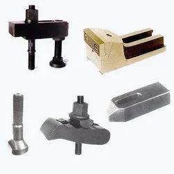 Fixture Elements