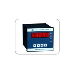 Five Digit Controller & Indicator