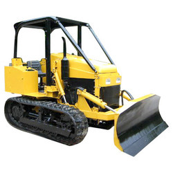 CAT Bulldozer - Buy and Check Prices Online for CAT ...