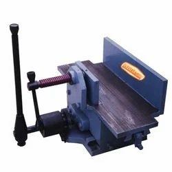 RADHEKRISHNA Casting Wood Working Drill Machine