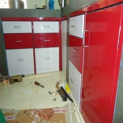 pvc kitchen cabinets u0026 furniture