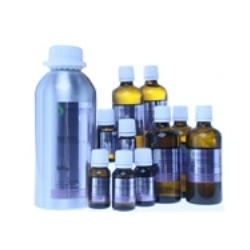 Berry Breeze Fragrance Oil