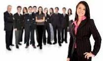 Soft Skill Training Providers
