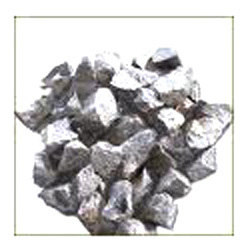 Cargo Name: Ferro Vanadium1 Packing :in 1mt bag Danger Grade: General...