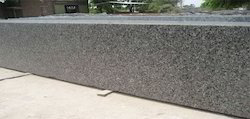 Crystal Blue Granite Stone Slab
