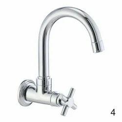 Classic Sink Tap