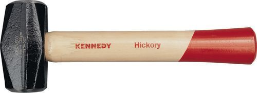 "Kennedy 30/"" Hickory Sledge Hammer Shaft"