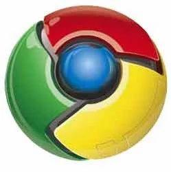 Google Chrome App Store Development - Ojas Softech Private Limited