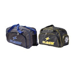 a4ae30de08d Flash Twin Carry Bag - View Specifications   Details of Sport Bags ...