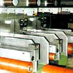 Steel Plant Automation Service