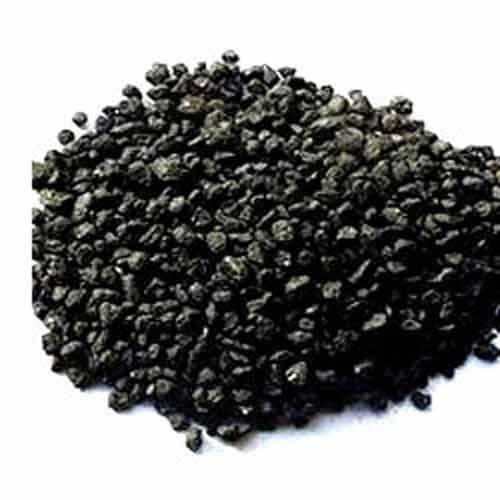 Petroleum Coke (Pet Coke), Pet Coke, पेट्रोलियम कोक in Vapi , Umiya Group  Of Companies   ID: 2133527691