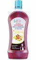 Ayur Herbals Amla Shikakai Shampoo
