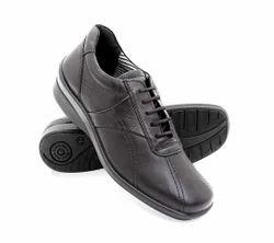 Ladies Fashion & Formal Shoes 2007-01