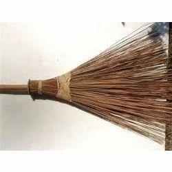 Garden Broom Garden Ki Jhadu Latest Price Manufacturers