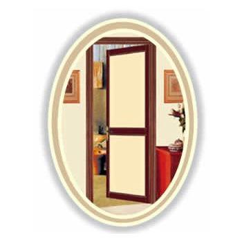 Rajshri Pvc Doors And Sheet - PVC Doors And Sheet Wholesaler from Nagpur