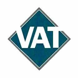 VAT & CST Consultancy