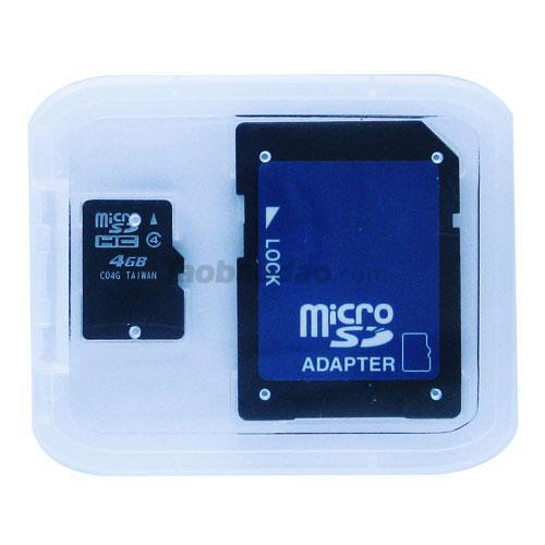 MIO A701 SDHC DRIVERS FOR WINDOWS 8