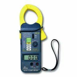 Lutron DM-6046 Digital Clamp Meter