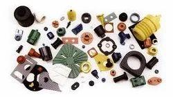 Plastic Molding Parts