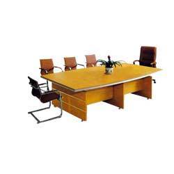 Modular Office Furniture in Coimbatore, Tamil Nadu | Modular ... | furniture shops in cbe