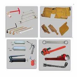 Jhalani Tools