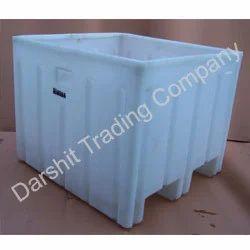 Sintex Pallet Crate