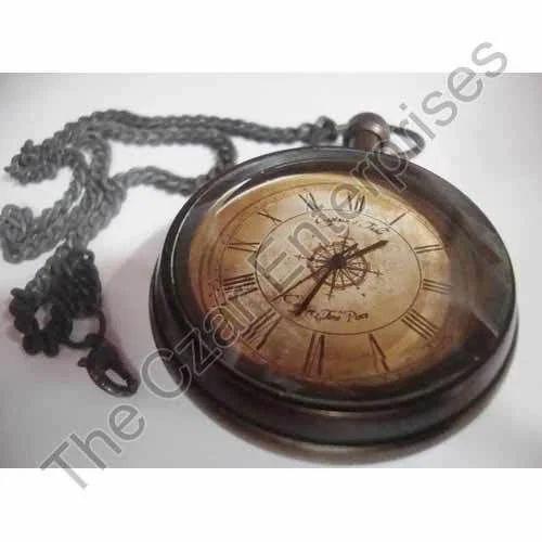 Amusing answer Vintage antique pocket watch risk seem
