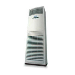Blue Star Verticool Split Air Conditioners, for Residential Use