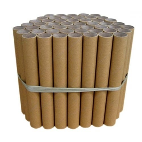 Paper Tubes And Self Adhesive Bopp Tapes Manufacturer
