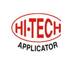 Hi-Tech Applicator