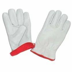 Natural Grain Glove