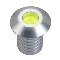 LED Inground Lighting