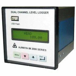 Level Logger