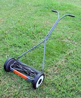manual lawn mower at rs 2500 ever rh indiamart com hand push lawn mower price manual lawn mower price in kolkata
