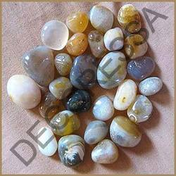 Polished Pebbles - Navrang