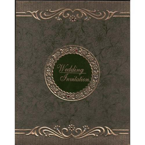 Wedding invitation cards view specifications details of wedding wedding invitation cards stopboris Gallery